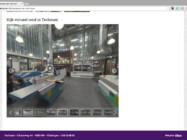 Responsive Website Ontwikkeling Technum6