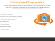 Website Ontwikkeling Zeeland Vallop 3
