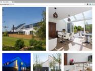 Website Webapplicatie Zeeland3