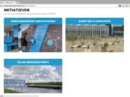 04 Website Ontwikkeling Zeeland Vsk