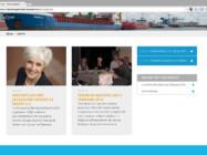 07Website Ontwikkeling Zeeland Vsk