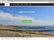 2Website Ontwikkeling Zeeland Walcheren Vakanties
