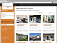 3Website Ontwikkeling Zeeland Walcheren Vakanties