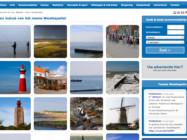 Website Ontwikkeling Westkapelle1