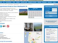 Website Ontwikkeling Westkapelle2