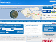 Website Ontwikkeling Westkapelle3