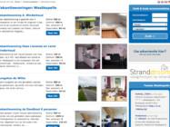 Website Ontwikkeling Westkapelle4