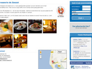 Website Ontwikkeling Westkapelle5
