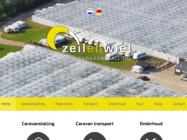 Zeilenwiel Website Laten Maken Zeeland1