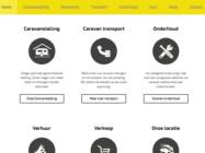 Zeilenwiel Website Laten Maken Zeeland2