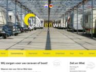 Zeilenwiel Website Laten Maken Zeeland3