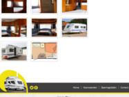 Zeilenwiel Website Laten Maken Zeeland4
