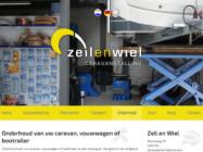 Zeilenwiel Website Laten Maken Zeeland5
