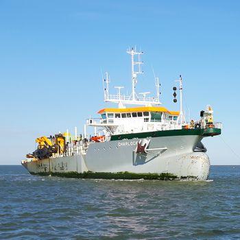 Delta Coastal Services