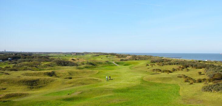 Domburgsche Golfclub