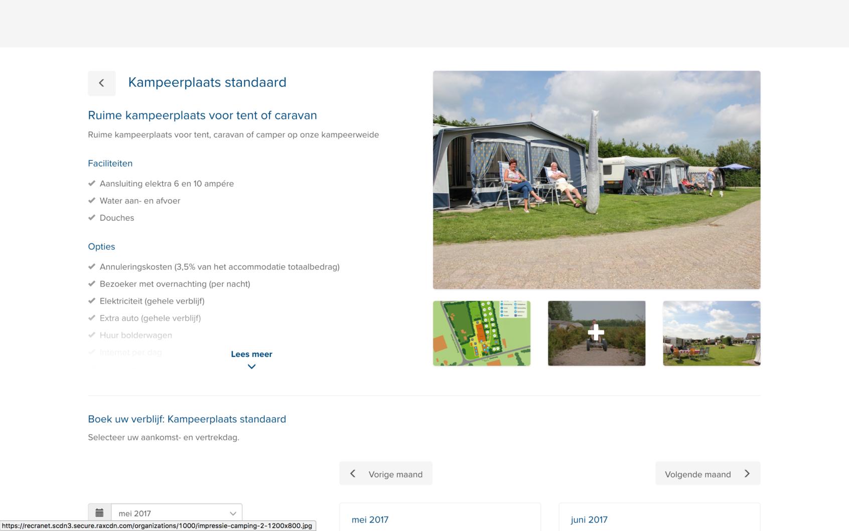 Recranet Online Boeken Elloro Internetbureau Webdesign